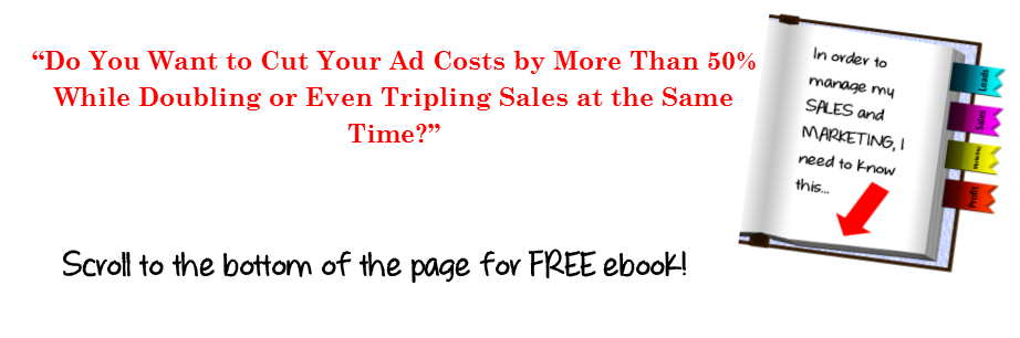Sales-and-Marketing-eBook