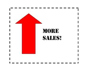 Measuring Sales Performance